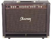 IBANEZ Electric Guitar Amp TA225